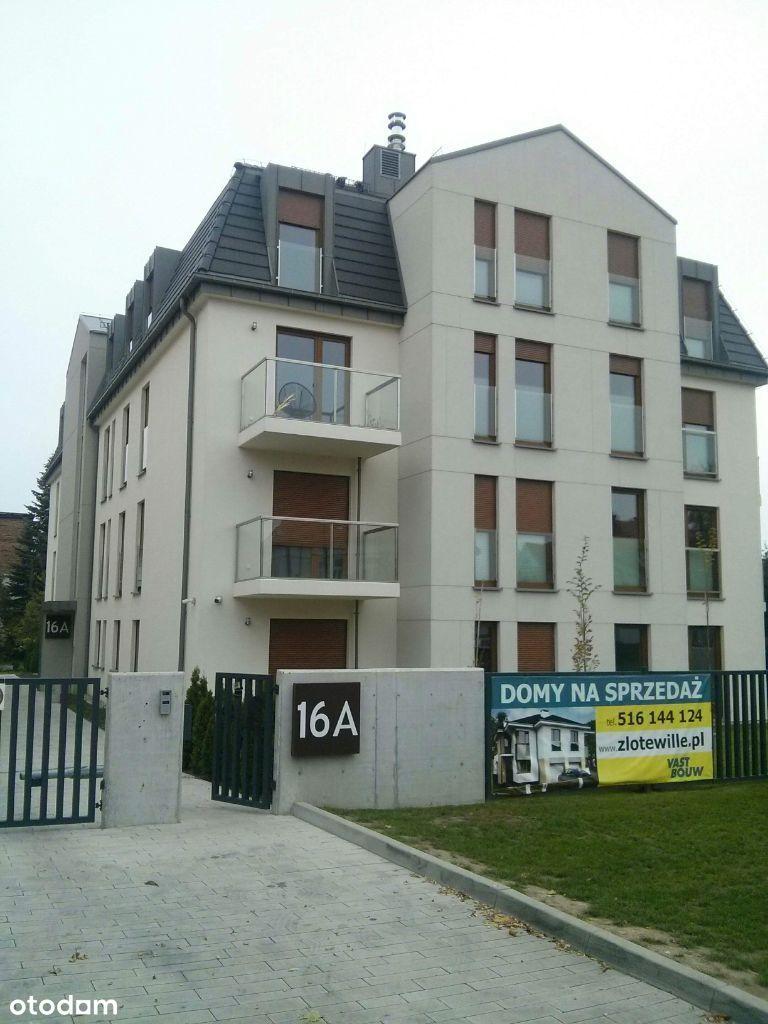 Mieszkanie/ apartamnet na Sołaczu