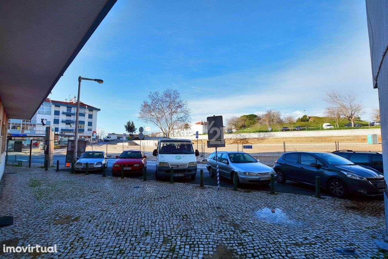 Apartamento para comprar, Vialonga, Vila Franca de Xira, Lisboa - Foto 27