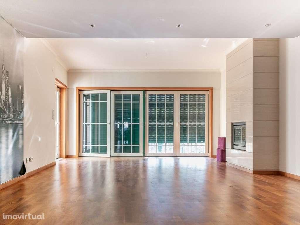 Apartamento para comprar, Alcabideche, Cascais, Lisboa - Foto 2