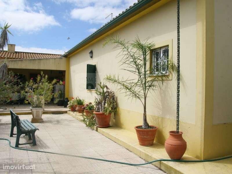 Terreno para comprar, Pinhal Novo, Setúbal - Foto 55