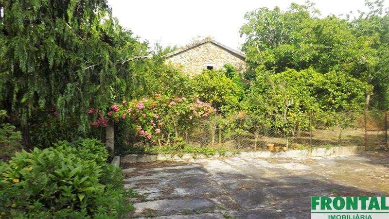 Quintas e herdades para comprar, Seixas, Viana do Castelo - Foto 24
