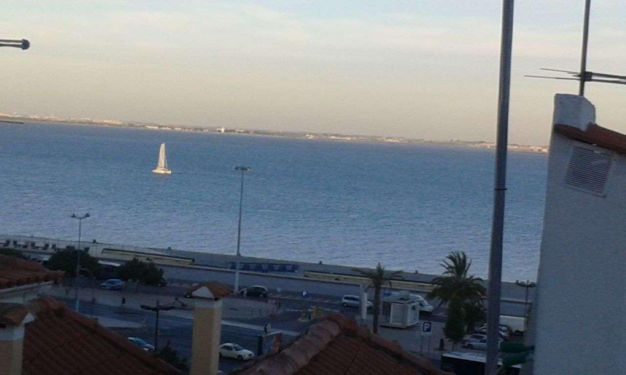 Apartamento para arrendar, Santa Maria Maior, Lisboa - Foto 24