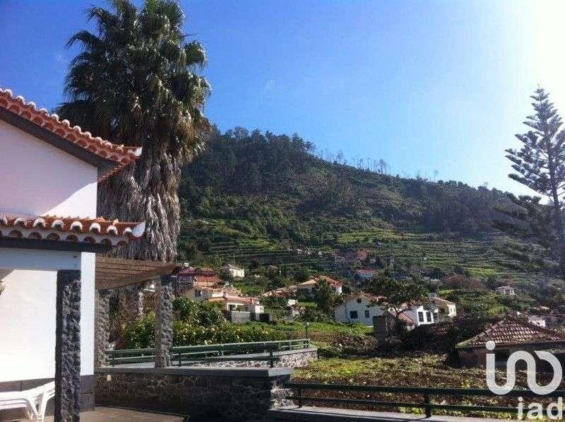Moradia para comprar, Arco da Calheta, Ilha da Madeira - Foto 3