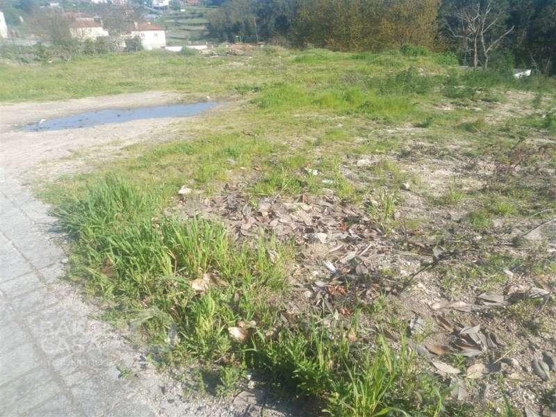 Terreno para comprar, Lemenhe, Mouquim e Jesufrei, Braga - Foto 4