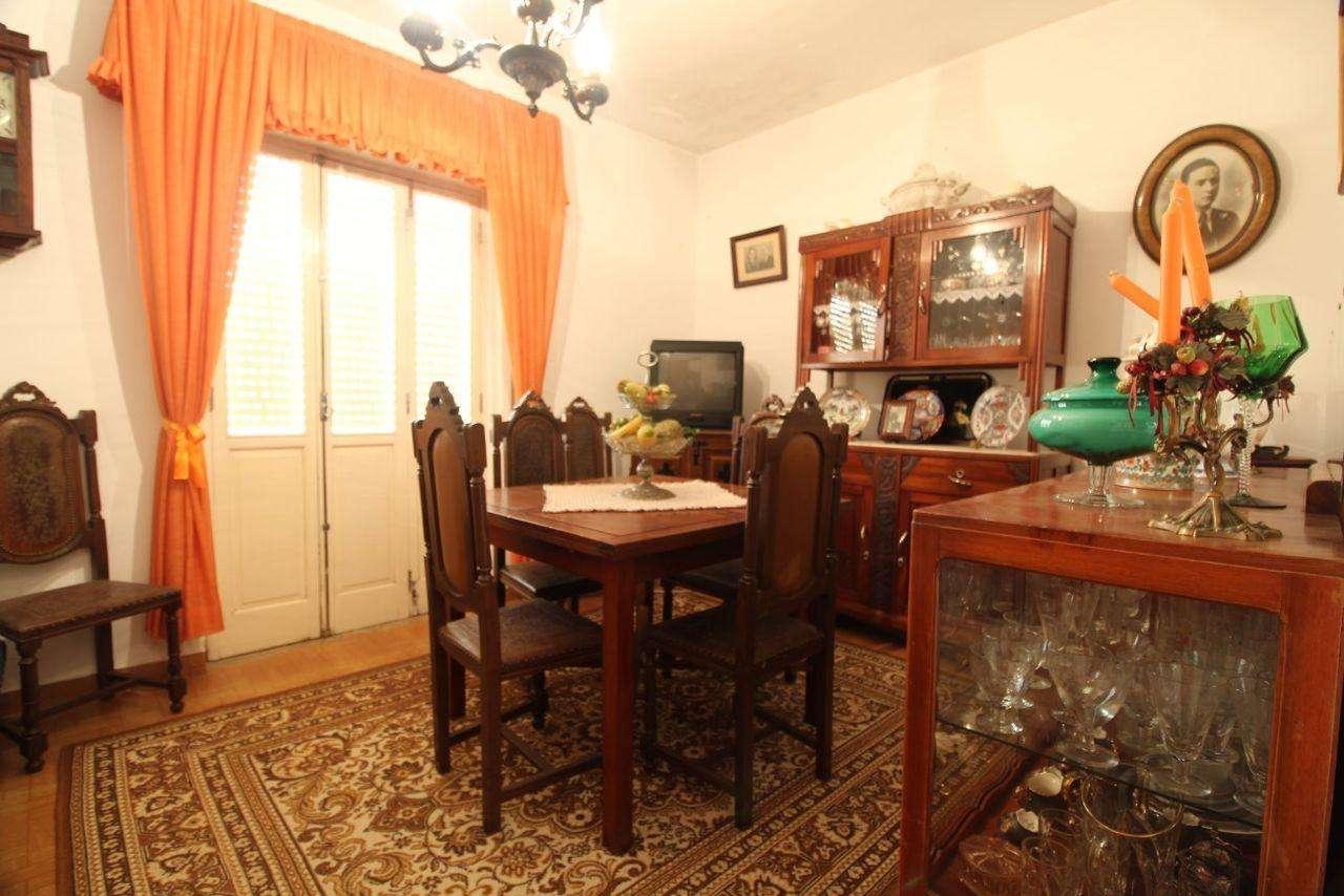 Apartamento para comprar, Silves, Faro - Foto 2