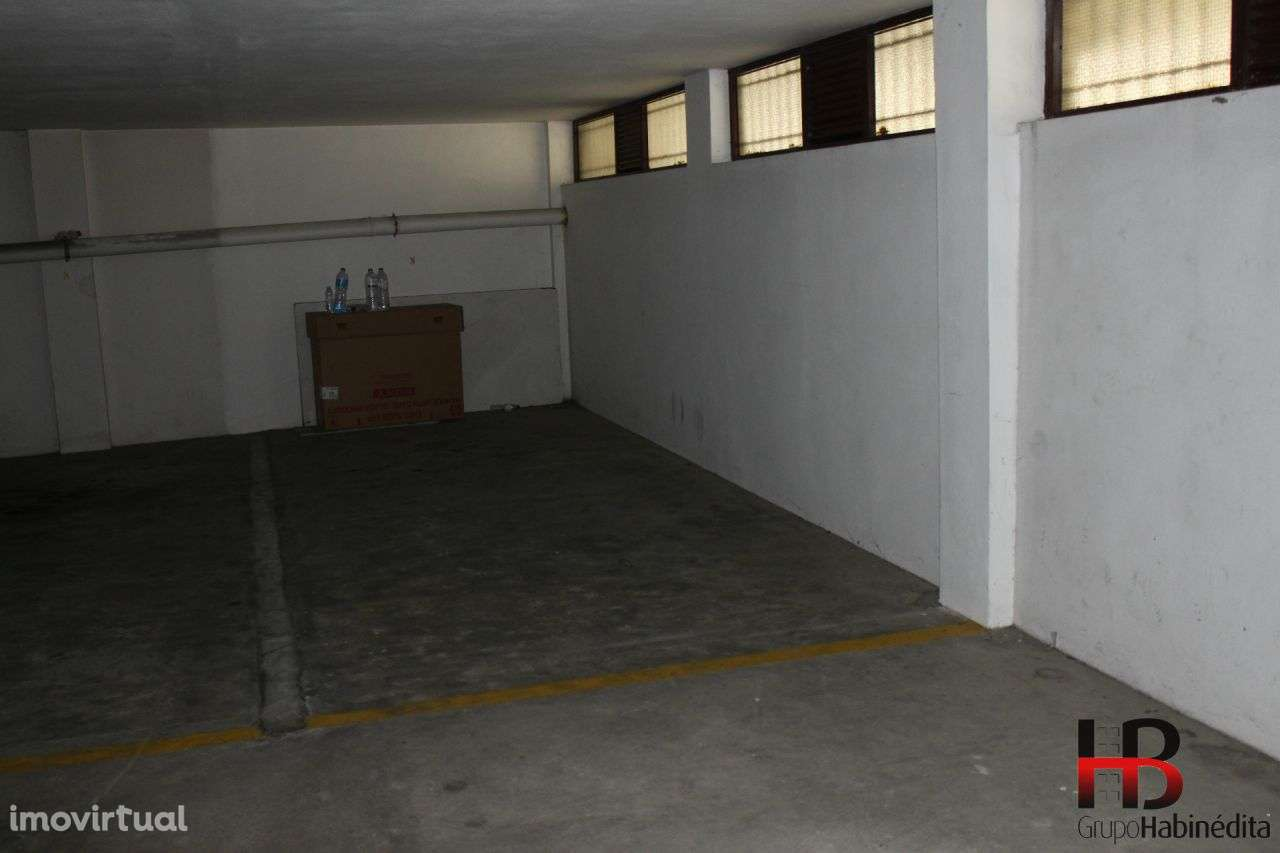 Apartamento para comprar, Esmoriz, Aveiro - Foto 21