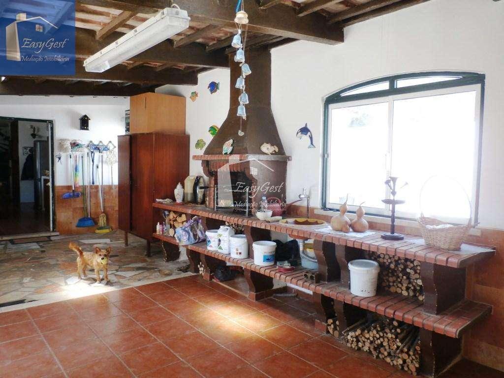 Moradia para comprar, Caldas da Rainha - Nossa Senhora do Pópulo, Coto e São Gregório, Leiria - Foto 15