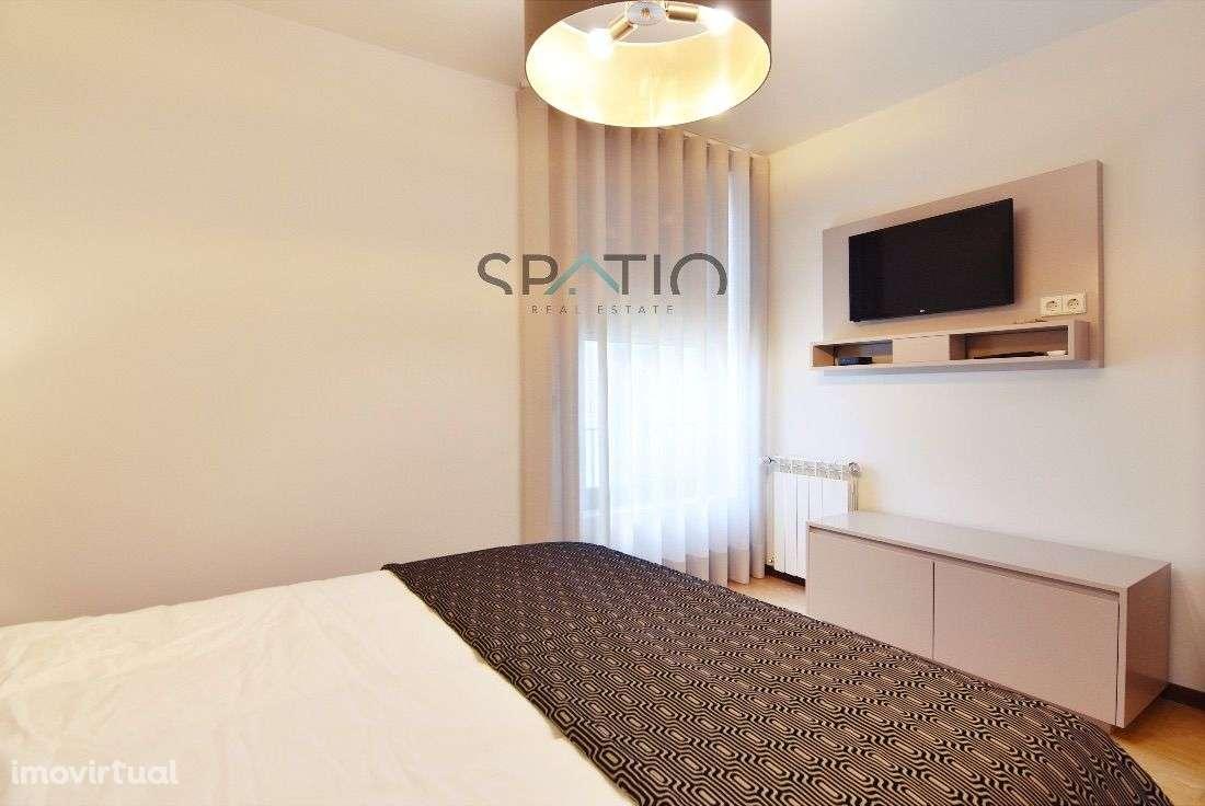 Apartamento para comprar, Vilar da Veiga, Braga - Foto 13