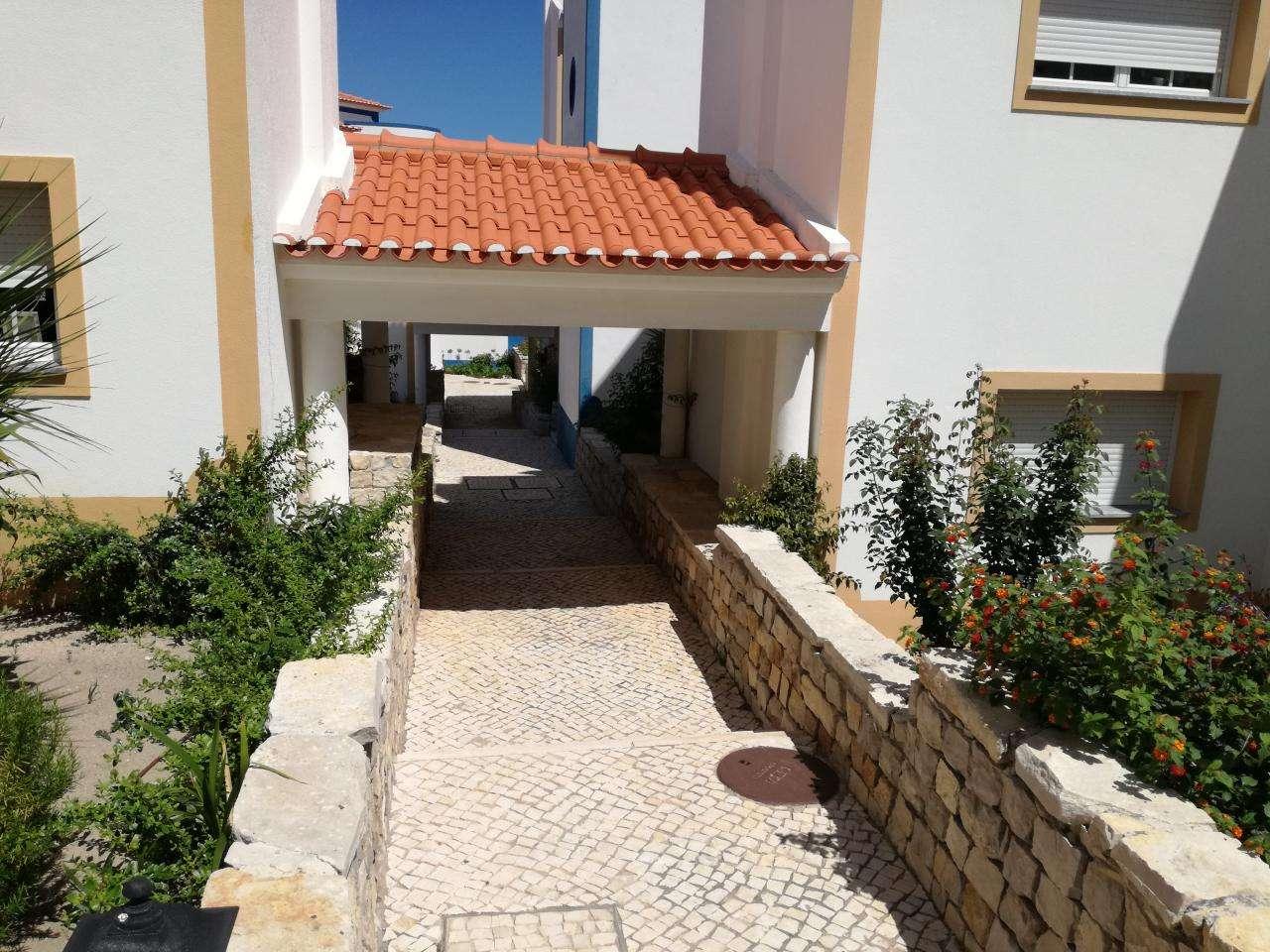 Apartamento para comprar, Amoreira, Leiria - Foto 18