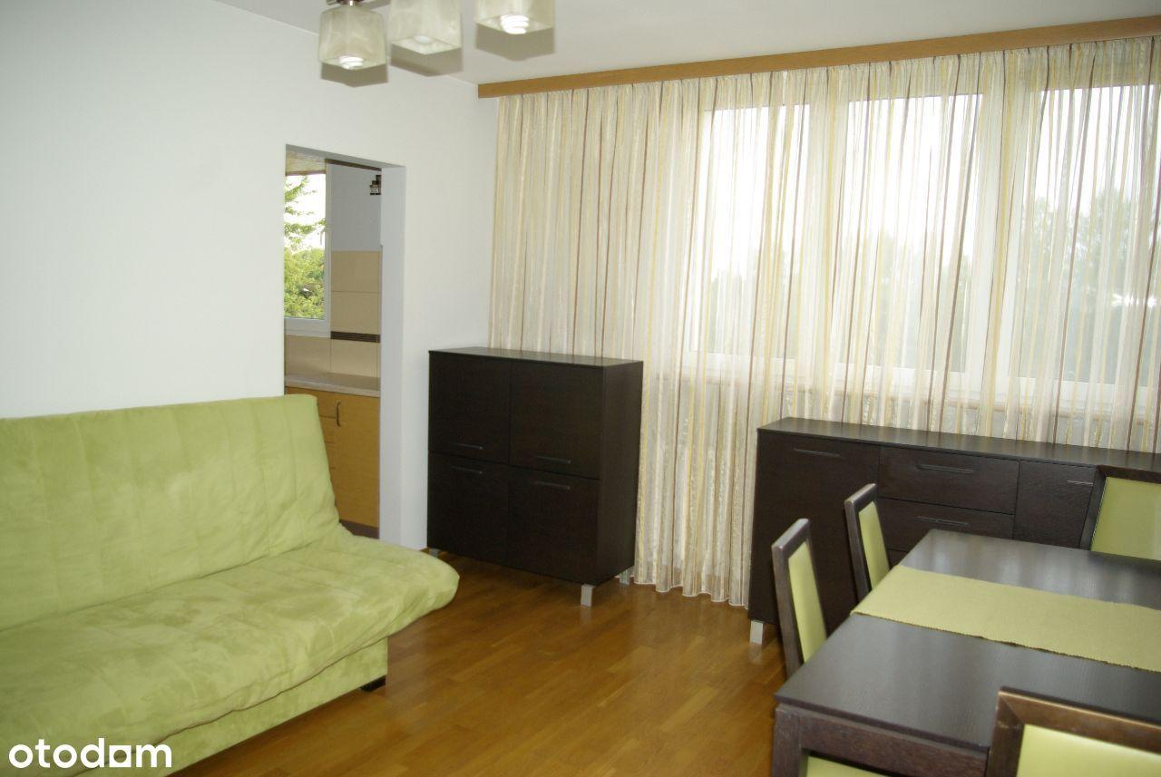 Dwa pokoje dla singla, studentki lub pary