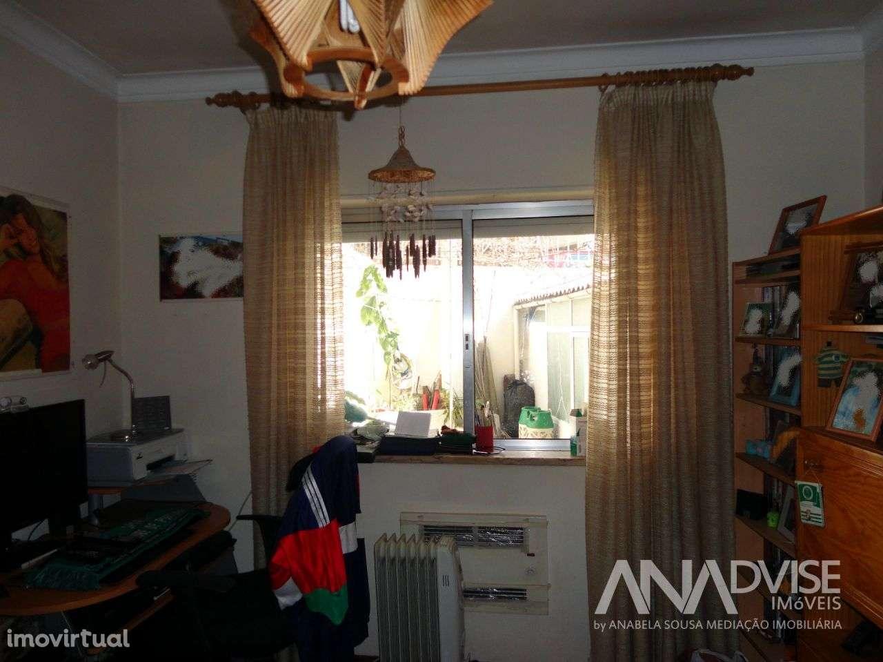 Apartamento para comprar, Aldeias e Mangualde da Serra, Gouveia, Guarda - Foto 5