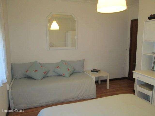 Apartamento para arrendar, Santa Marinha e São Pedro da Afurada, Porto - Foto 1