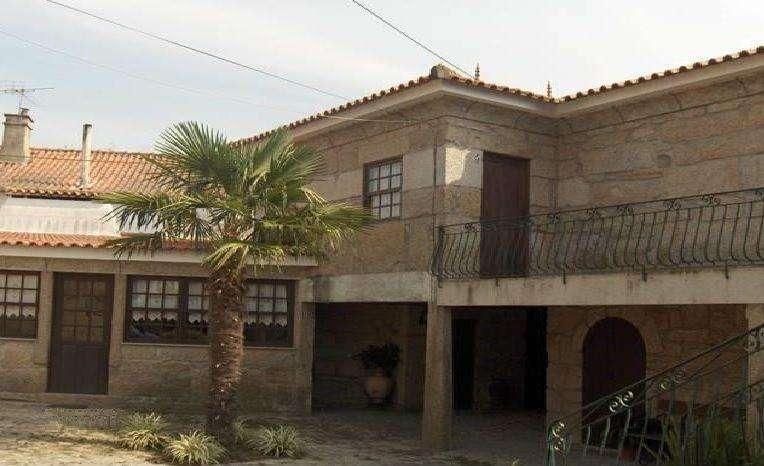 Quintas e herdades para comprar, Milhazes, Vilar de Figos e Faria, Braga - Foto 2