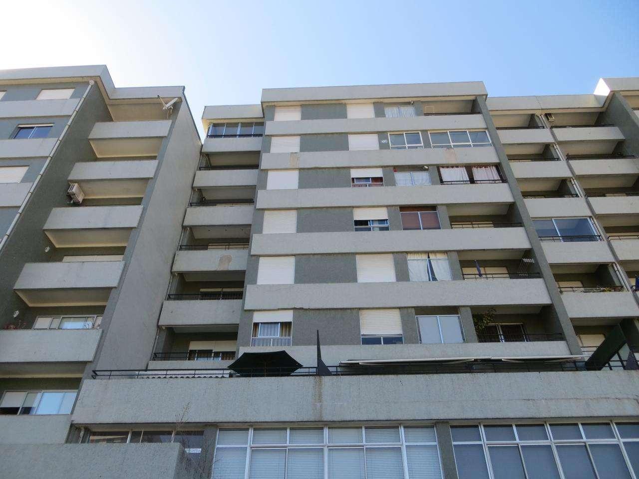 Apartamento para comprar, Santo Tirso, Couto (Santa Cristina e São Miguel) e Burgães, Porto - Foto 6