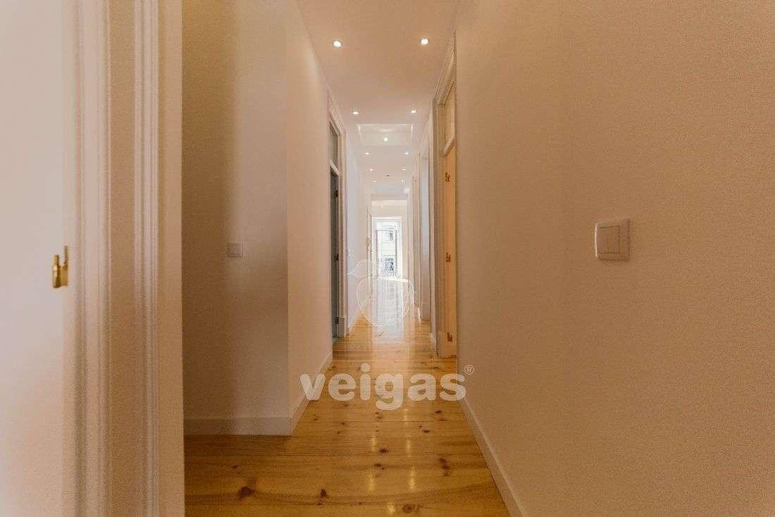 Apartamento para comprar, Avenidas Novas, Lisboa - Foto 26