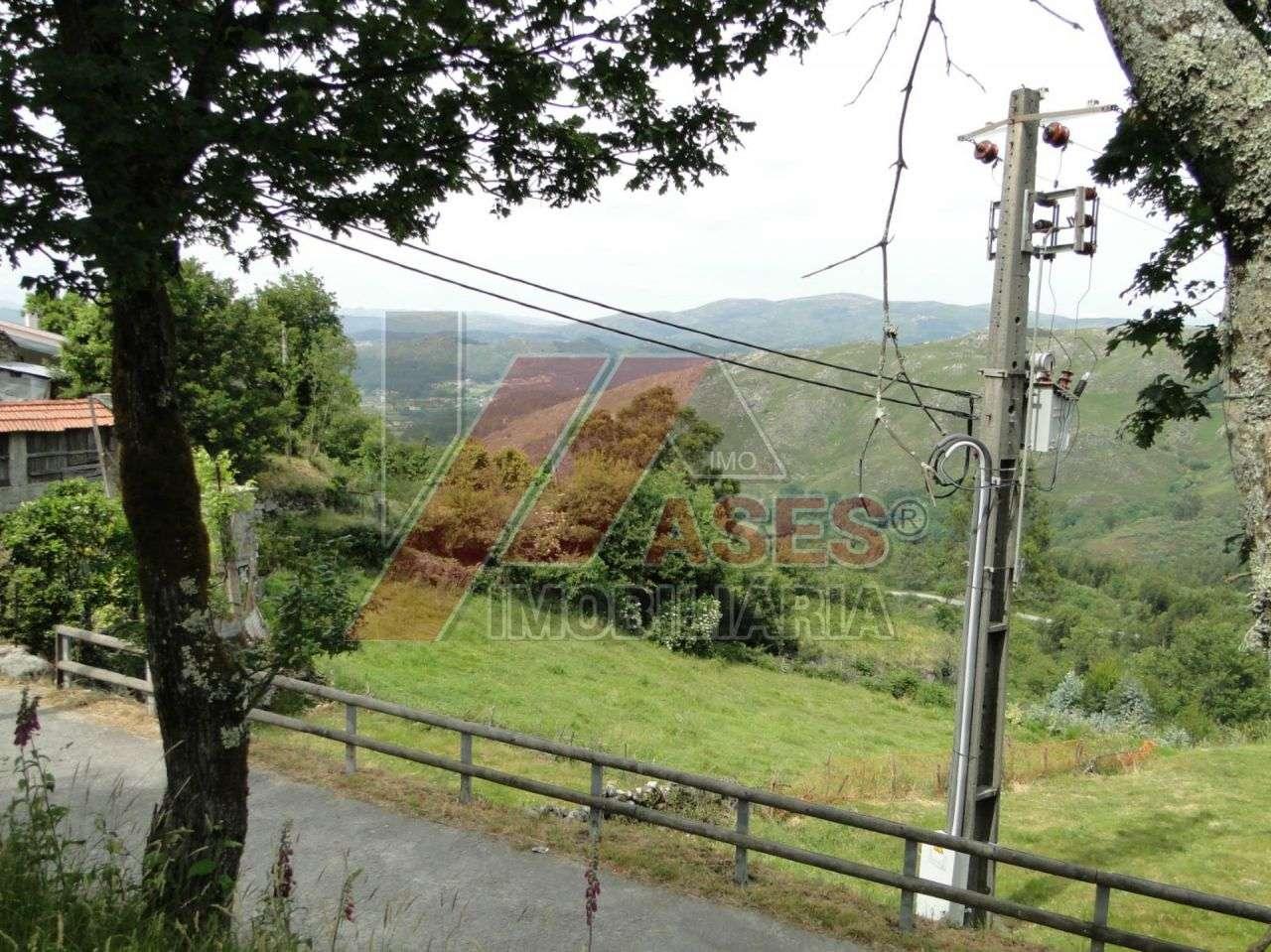 Terreno para comprar, Aboim, Felgueiras, Gontim e Pedraído, Braga - Foto 5