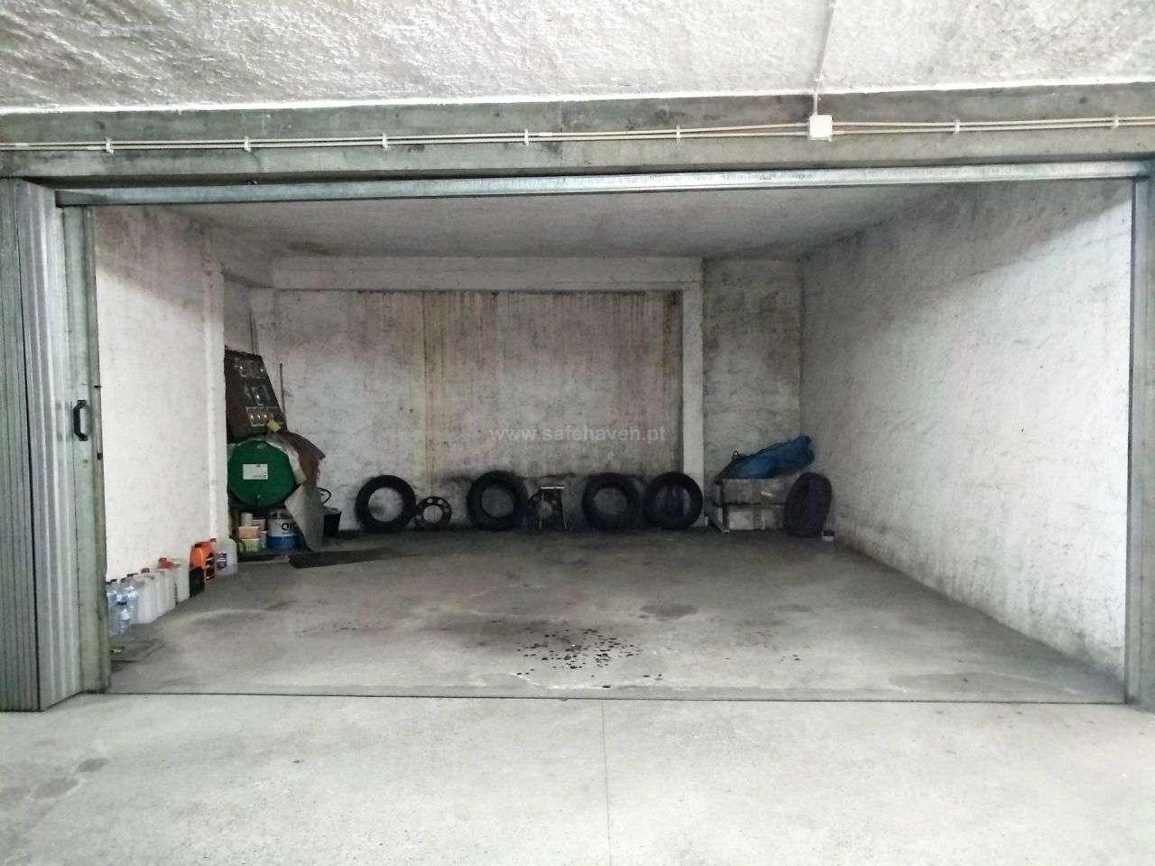 Apartamento para comprar, Abrunhosa-a-Velha, Viseu - Foto 13