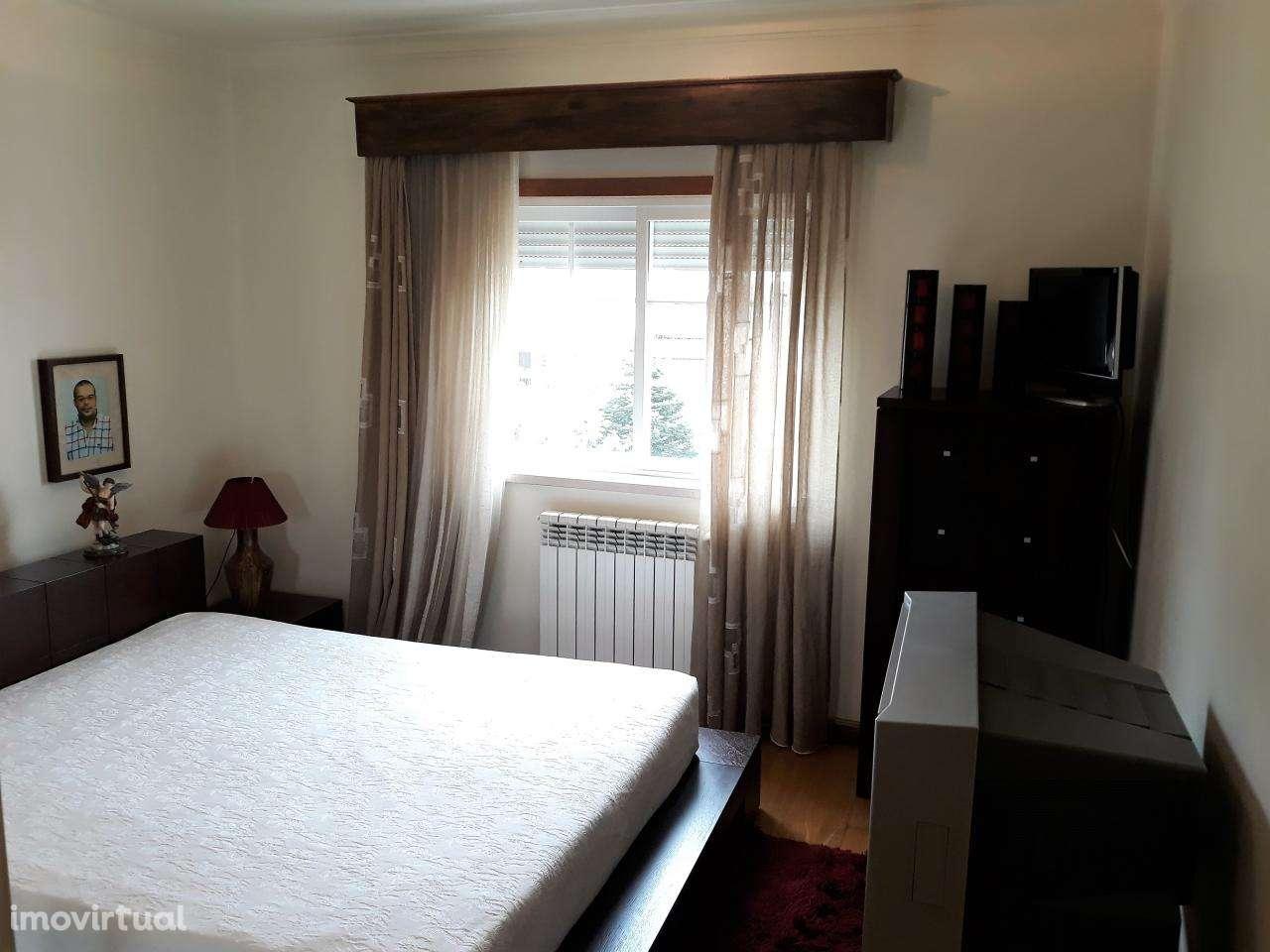 Apartamento para comprar, Turquel, Leiria - Foto 9