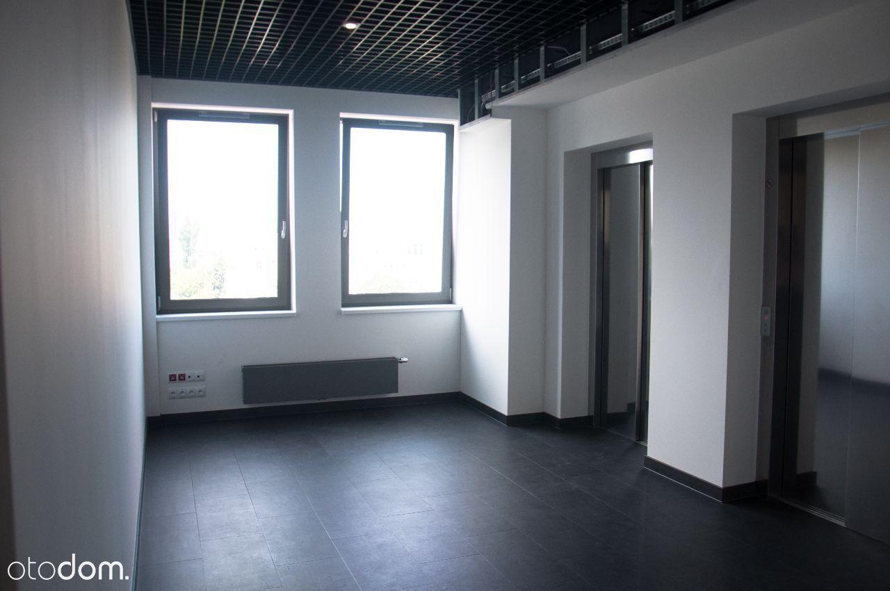 Pomieszczenie biurowe do wynajęcia 20m2
