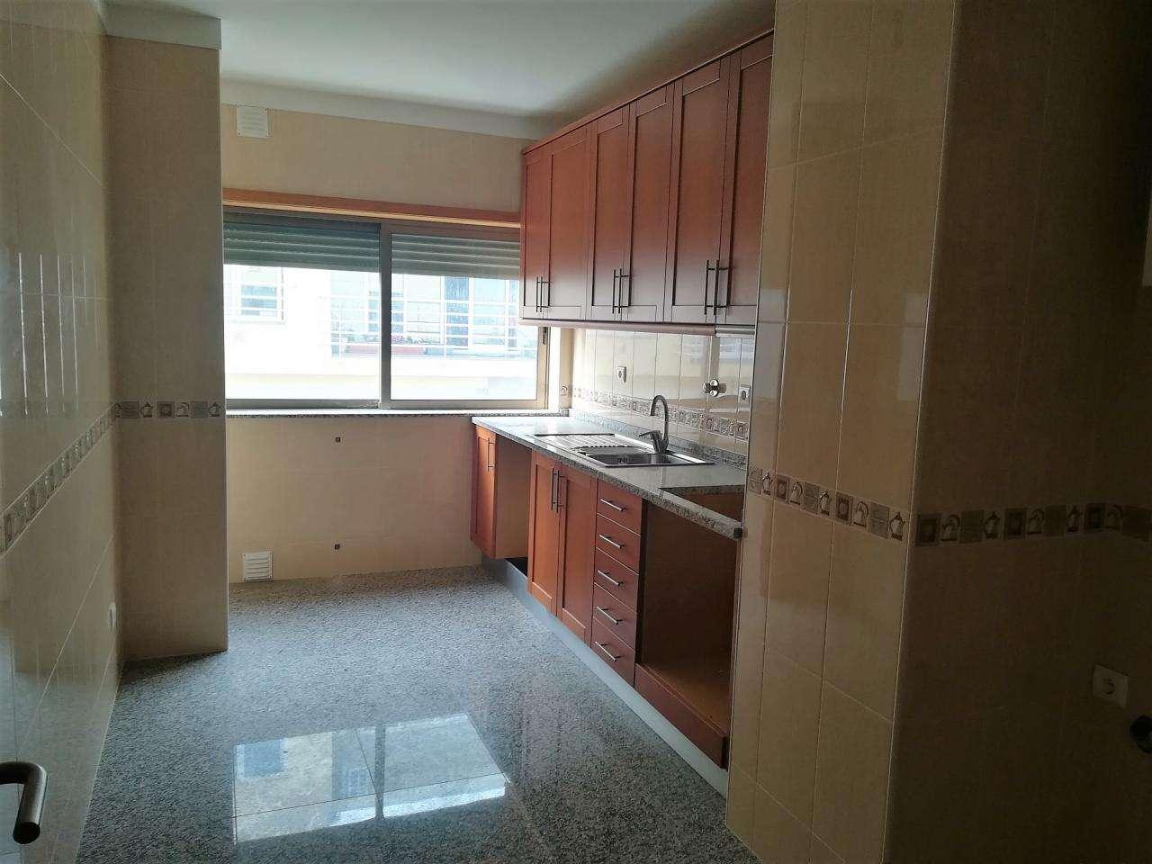 Apartamento para comprar, Caminha (Matriz) e Vilarelho, Viana do Castelo - Foto 1