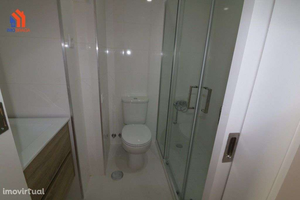 Apartamento para comprar, São Victor, Braga - Foto 9