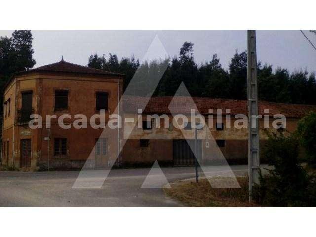 Moradia para comprar, Barrô e Aguada de Baixo, Aveiro - Foto 37