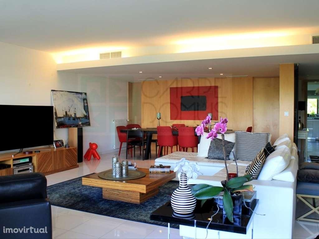 Apartamento para comprar, Cascais e Estoril, Cascais, Lisboa - Foto 2