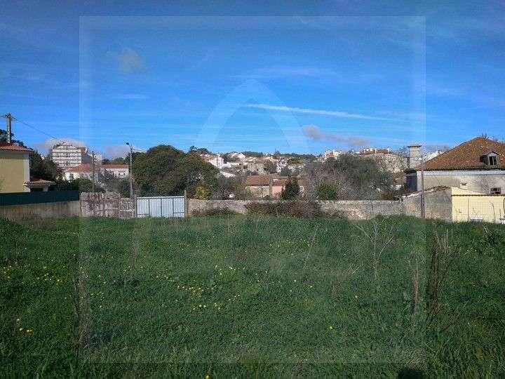 Terreno para comprar, Queluz e Belas, Lisboa - Foto 13