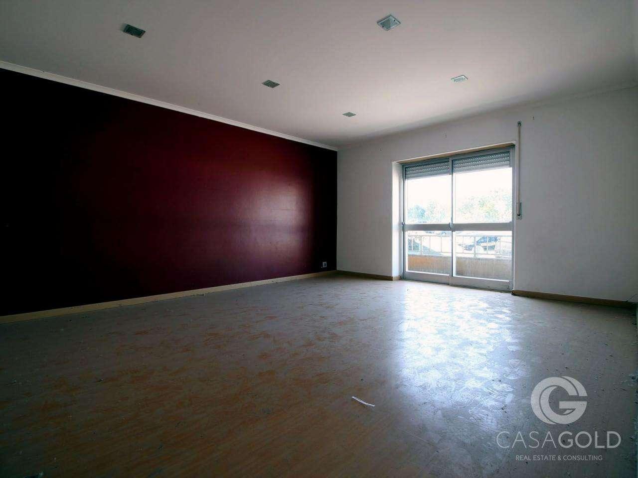 Apartamento para comprar, Caldas da Rainha - Santo Onofre e Serra do Bouro, Leiria - Foto 4