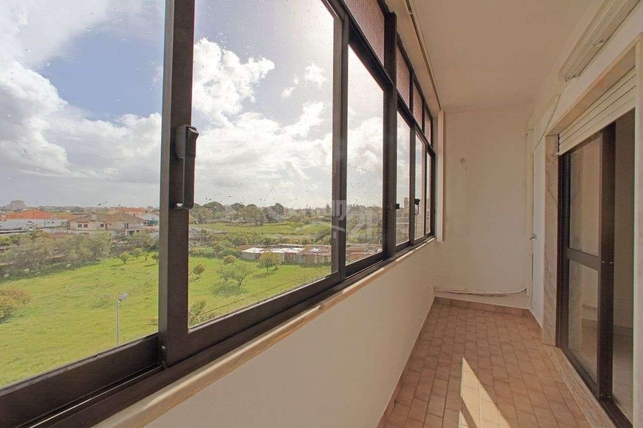 Apartamento para comprar, Seixal, Arrentela e Aldeia de Paio Pires, Setúbal - Foto 3