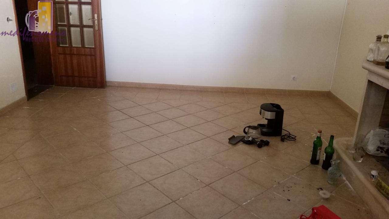 Moradia para comprar, Ferreira do Zêzere - Foto 31