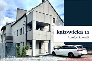 PROMOCJA! GOTOWE MIESZKANIE - 2 pokojowe- 43,64 m2