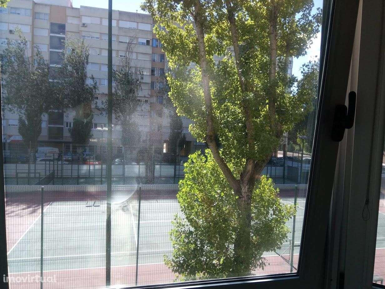 Apartamento para comprar, Lumiar, Lisboa - Foto 56