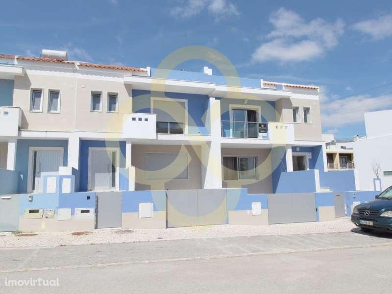 Moradia para comprar, Atalaia e Alto Estanqueiro-Jardia, Montijo, Setúbal - Foto 1