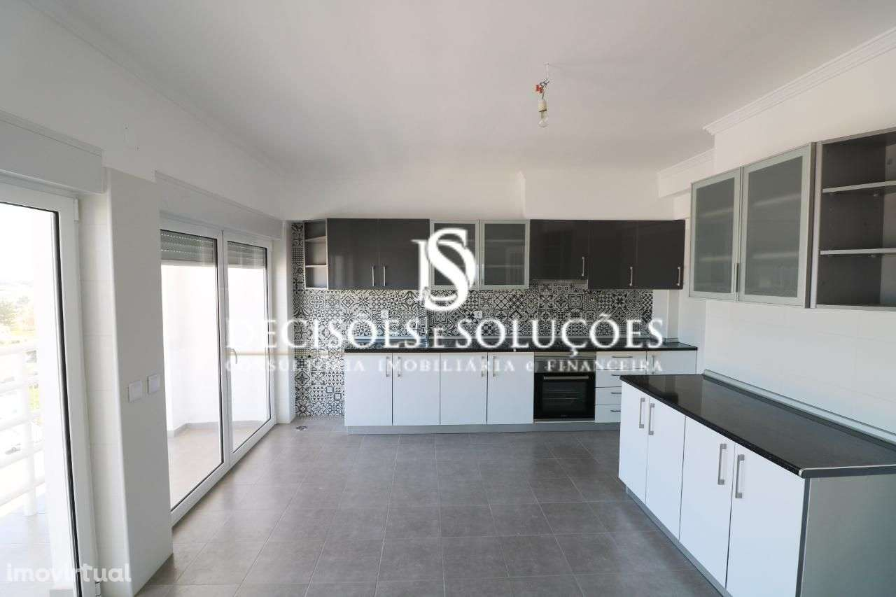 Apartamento para comprar, Sines - Foto 2