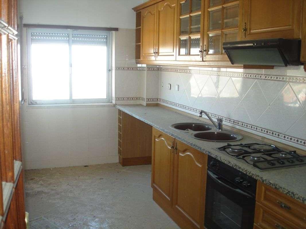 Apartamento para comprar, Seixal, Arrentela e Aldeia de Paio Pires, Seixal, Setúbal - Foto 17