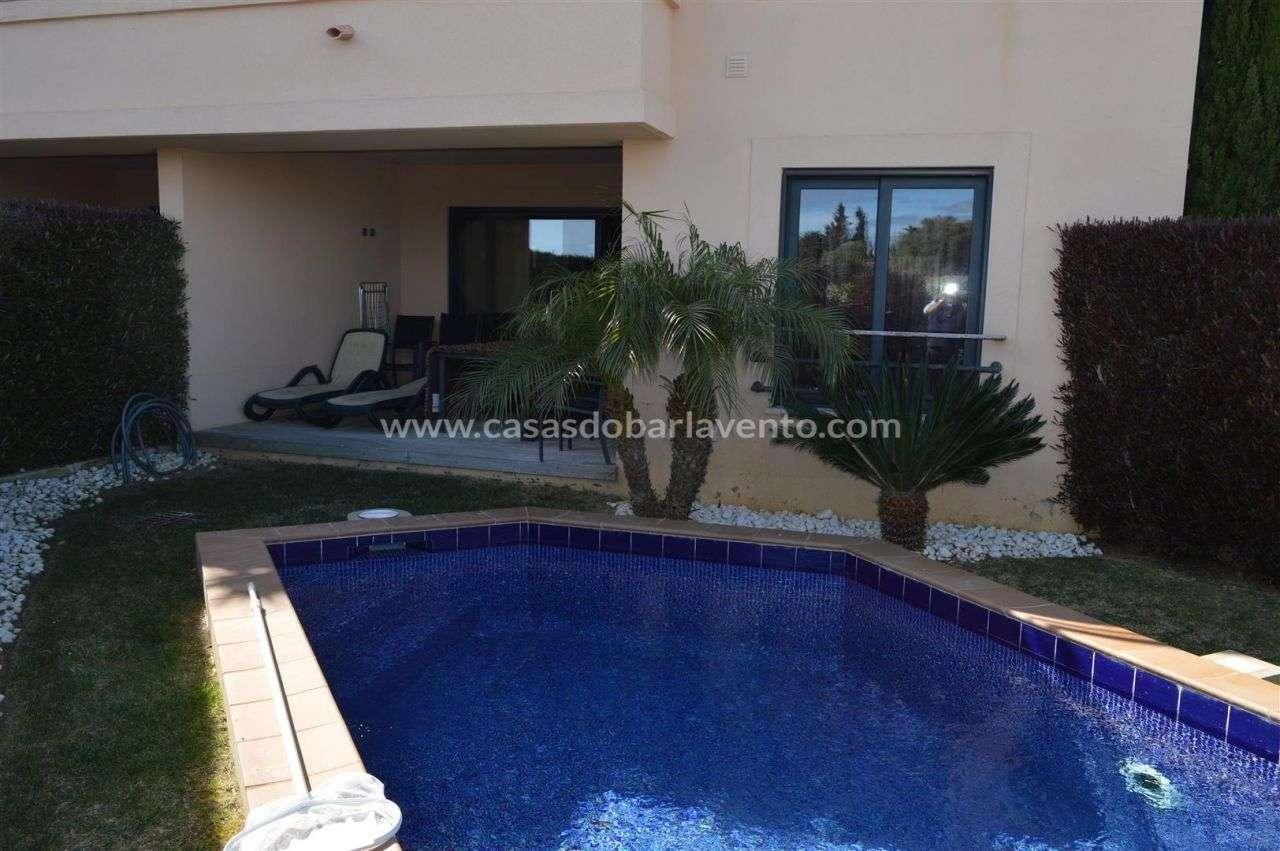 Apartamento para comprar, Luz, Lagos, Faro - Foto 8