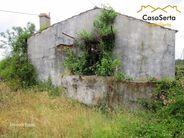 Terreno para comprar, Cumeada e Marmeleiro, Sertã, Castelo Branco - Foto 3