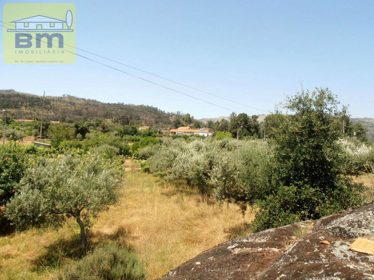 Quintas e herdades para comprar, Alcains, Castelo Branco - Foto 25