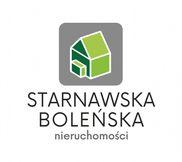 Deweloperzy: Starnawska&Boleńska Nieruchomości s.c. - Gdynia, pomorskie