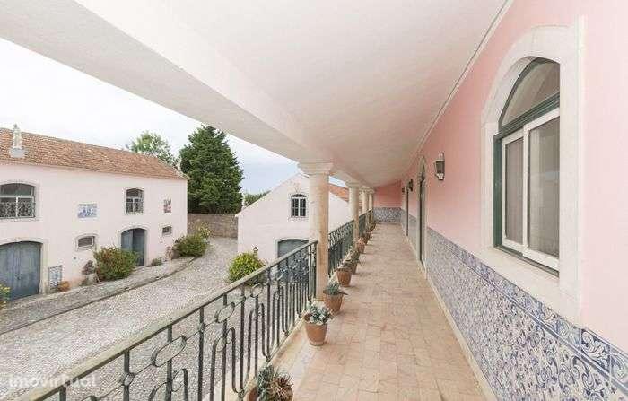 Apartamento para comprar, Colares, Lisboa - Foto 31