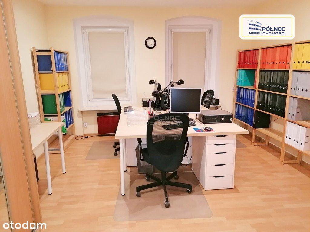 Lokal użytkowy, 33 m², Bolesławiec