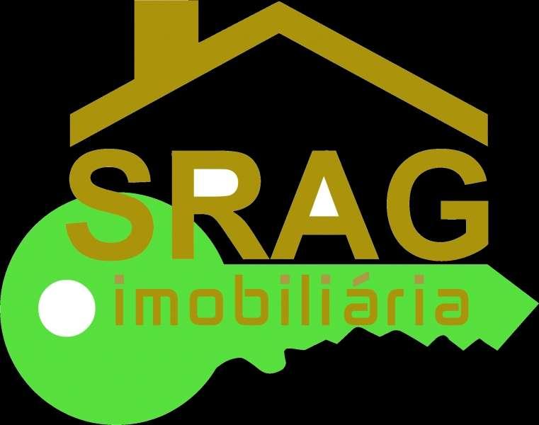 SRAG - Sociedade de Mediação Imobiliária,Lda