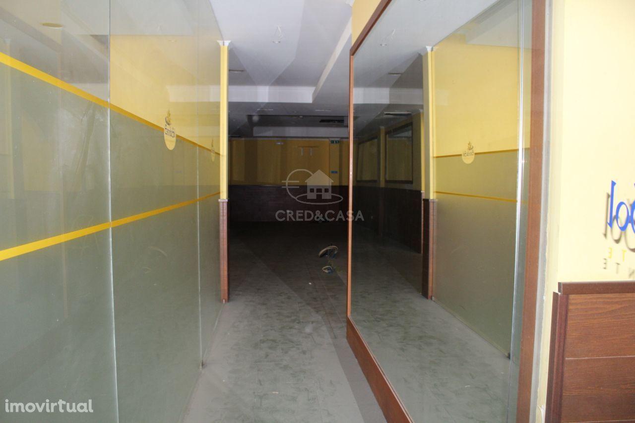 Loja para comprar, União de Freguesias da cidade de Santarém, Santarém - Foto 6