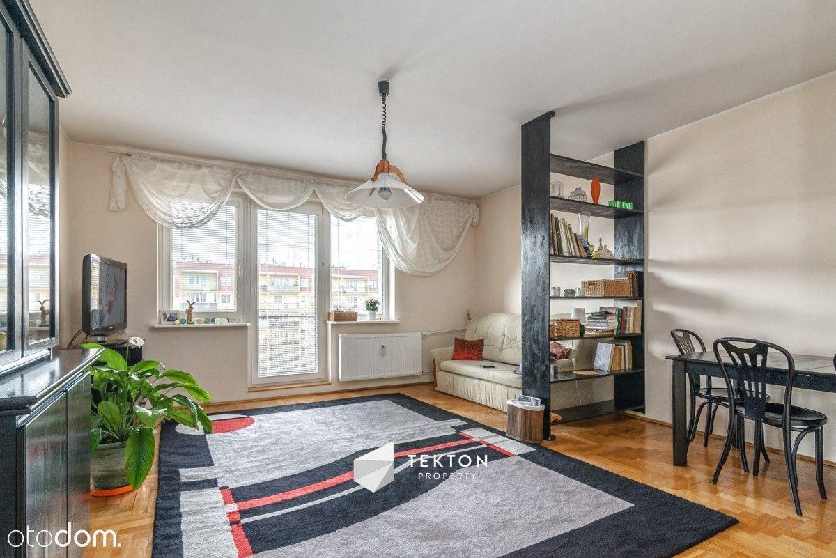 Mieszkanie - Gdańsk Chełm