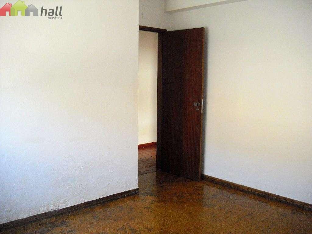 Apartamento para comprar, Quinta do Anjo, Setúbal - Foto 11