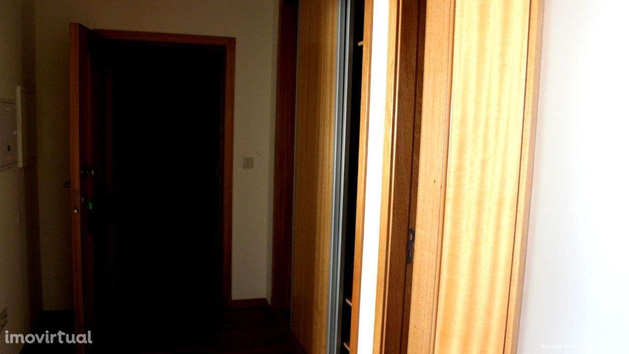 Apartamento para comprar, Nespereira e Casais, Porto - Foto 22