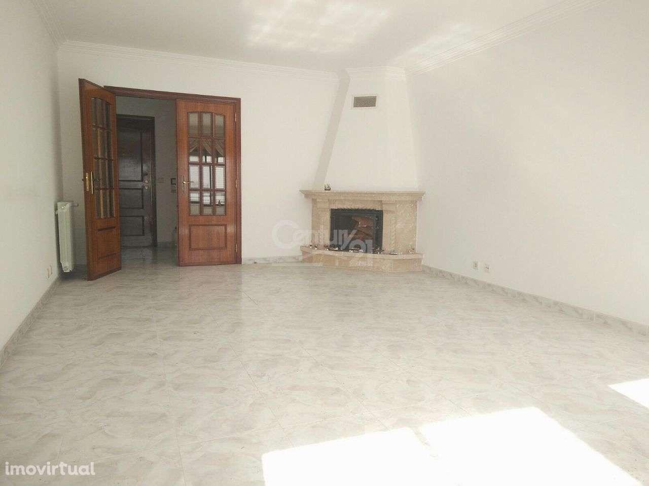 Apartamento para comprar, Queluz e Belas, Lisboa - Foto 3