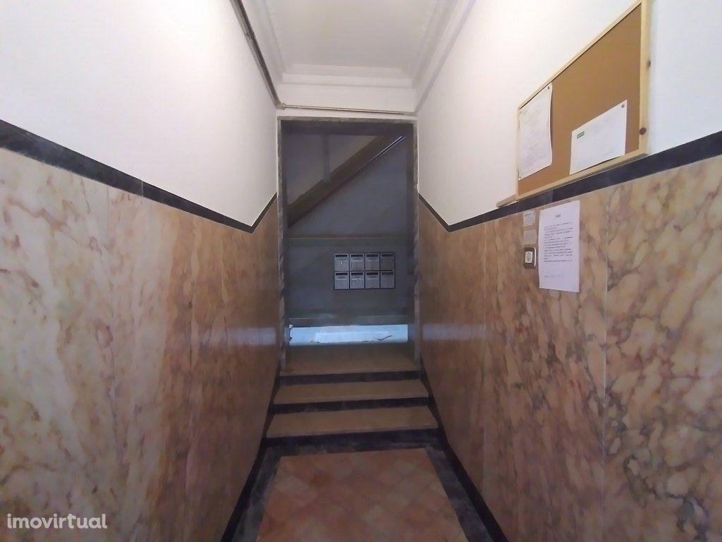 Apartamento T3 Almada