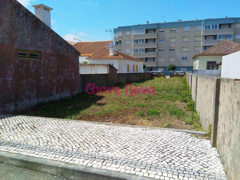 Terreno para comprar, Ovar, São João, Arada e São Vicente de Pereira Jusã, Aveiro - Foto 2